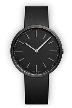 Shop the complete collection of UNIFORM WARES men's watches and timepieces. Stainless steel, rose gold, PVD black, DLC grey Uniform Wares -Swiss Made Uniform Wares Watch, Dezeen Watch Store, Second Hand Watches, Rubber Watches, Beautiful Watches, Watch Sale, Black Rubber, Fashion Rings, Men's Fashion