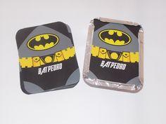 Marmitinha Batman http://www.elo7.com.br/marmita-m-personalizada-batman/dp/39157E
