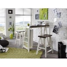 1 zimmer wohnung on pinterest white apartment wooden pallet furniture and haken. Black Bedroom Furniture Sets. Home Design Ideas