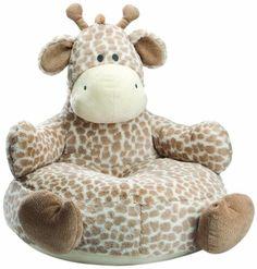 Nat and Jules Jordan Giraffe Chair, http://www.amazon.com/dp/B00DUGECPU/ref=cm_sw_r_pi_awdm_x_E5p.xb3ZBF75Z