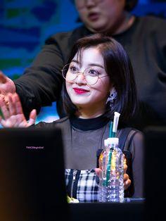 Nayeon, K Pop, Jihyo Twice, Twice Once, Cute Korean Girl, Tan Skin, Dance The Night Away, One In A Million, Bias Wrecker