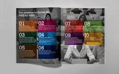 beautiful colours and overlay. Print Layout, Layout Design, Graphic Design Print, Logo Design, Magazine Design, Brochure Design, Editorial Design, Creations, Book Layouts