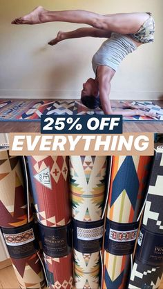 Truly your best mat! // Want to bring some energy and vibrance into your workouts and yoga practice? Nothing is better than the designs and comfort of Yeti Yoga mats. Gymnastics Poses, Yoga Supplies, Yoga Strap, Valentines Sale, Yoga Towel, Dance Quotes, Aerial Yoga, Yoga Accessories, Yoga Mats