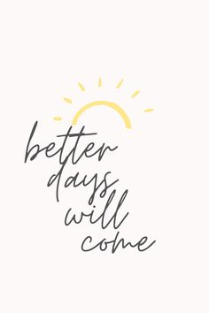 Happiest Quotes To Live By Everyday - DIY Darlin' Motivacional Quotes, Cute Quotes, Daily Quotes, Words Quotes, Best Quotes, Friend Quotes, Short Life Quotes, Short Qoutes, Short Happy Quotes