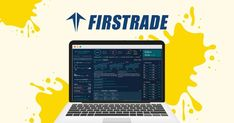 This review will look at the broker's services, pricing structure, pros, cons, and other essential factors. At the end of this review, you will have all the necessary information to decide whether or not Firstrade is your low-cost online broker of choice. Stock Market Investing, Investing In Stocks, Investing Money, Real Estate Investing, Dividend Reinvestment Plan, Cash Management, Investing For Retirement