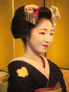 The other half - ToshiKana 欠いてはいけない、とし夏菜   Flickr - Photo Sharing!