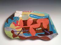 John Gill @Harvey Meadows Gallery