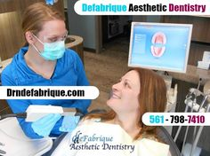 High Quality Dentist Palm Beach Gardens Drndefabrique Pinterest