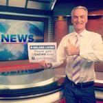 Gold Coast News (@9G