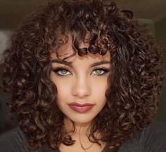 Synthetic Wigs Painstaking Similler Women Short Heat Resistant Hair Black Hand Tied Water Wave Synthetic Lace Front Wigs For Holiday Gift Synthetic None-lacewigs