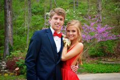 Uniquely Sarah Prom Poses Prom Picture Ideas Contrarian Babs Bibbs Maxi Dress Prom dress