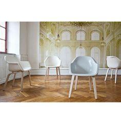 designLife.fi - Le Bruno chair