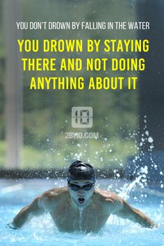 Are you stuck? Do something about it. #health #fitness #fit #gym #dedication #fitspo #fitnessaddict #workout #hiit #intervaltraining #train #training #trainhard #motivation #health #healthy #healthychoices #active #strong #determination #lifestyle #diet #getfit #exercise #pushpullgrind