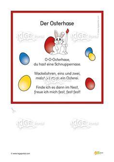 -KiGaPortal-Kinderkrippe-Ostern-Osterei-Osterhase-Gedicht-Mitmachgedicht-Reim-Ostergedicht-Morgenkreis-Sprachfoerderung