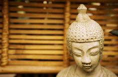 Zen and the art of home decor