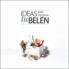 130 Ideas De Libros Sobre Belenes Belenes Libros Autores