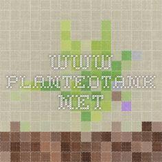 www.plantedtank.net