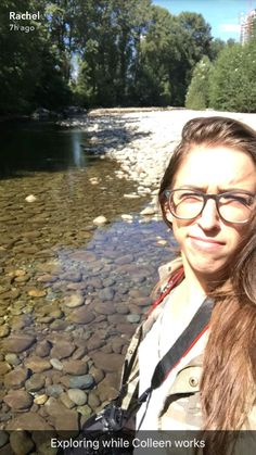 Rachel Ballinger, Youtubers, Famous People, Youtube, Celebrities, Celebs