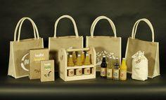 'healthi' Consumer Branding