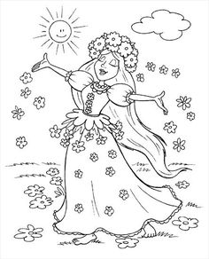 Użyj STRZAŁEK na KLAWIATURZE do przełączania zdjeć Diy And Crafts, Arts And Crafts, Paper Crafts, Coloring For Kids, Adult Coloring, Colouring Pages, Coloring Books, Teaching Cursive Writing, Diy For Kids