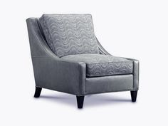 "31""W x 42""D x 37""H - Leather Back w/ Fabric Cushions"