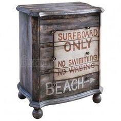 to cart winter furniture sale save additional 5 % on pulaski furniture ...