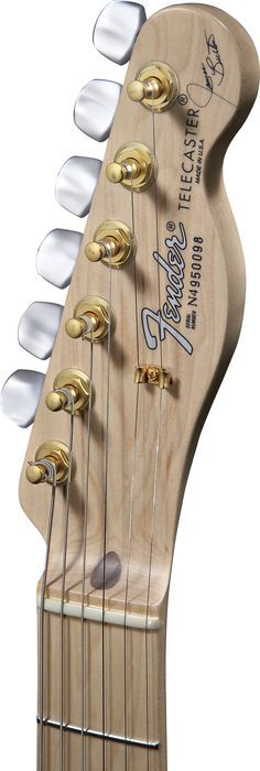 189 Best James Burton images in 2017 | James burton, Cool ... James Burton Telecaster Way Wiring Diagram on