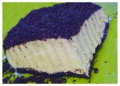 Kansas Dirt Cake Recipe - Food.com