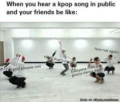 xDD -ctto | allkpop Meme Center