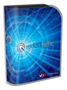 ReddiTraffic (LifeTime Founder's Edition) Review