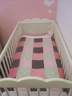 : Vauvan huone