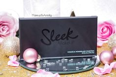 review-palette-sleek-makeup-idivine-pas-cher-sephora-couleurs-allthefunofthefair-code-promo-sephora-paris-makeupbyazadig-wonderland-2