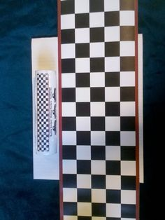 Customer Image Gallery for Checkered Flag Cars Nascar Wallpaper Inch (Red Edge) Disney Cars Bedroom, Car Bedroom, Kids Bedroom, Bedroom Ideas, Bedroom Decor, Basketball Bedroom, Big Boy Bedrooms, Checkered Flag, Perfect Boy