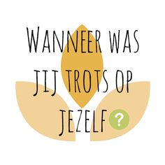 Fixed Mindset, Growth Mindset, Social Work Humor, Teaching Religion, Social Skills Lessons, Pharmacy Humor, Dutch Quotes, Nurse Quotes, Nursing Memes