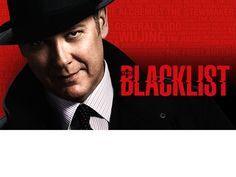 #TheBlacklist returns Thursdays this Fall on NBC