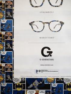BACO Luxury is an online magazine dedicated to the artisans defining the luxury sector. Must Haves, Eyewear, Eyes, Hot, How To Wear, Eyeglasses, General Eyewear, Sunglasses, Eye Glasses