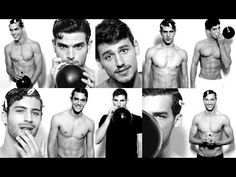 crazy video ...Dolce&Gabbana models..:)