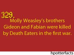 :( No wonder she was so hysterical about the war...and she lost a Son! Poor Molly!!