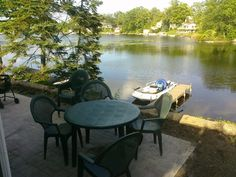 House vacation rental in Lake Orion from VRBO.com! #vacation #rental #travel #vrbo