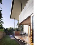 Res_GorPk_03 Gordon Parks, Outdoor Decor, Home Decor, Decoration Home, Room Decor, Home Interior Design, Home Decoration, Interior Design