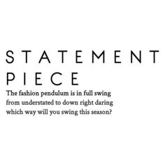 Generated Image Cool Text ❤ liked on Polyvore featuring text and words