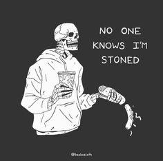 Skeleton Drawings, Skeleton Art, Dark Art Drawings, Skull Wallpaper, Dark Wallpaper, Flash Art, Dope Art, Skull Art, Aesthetic Art