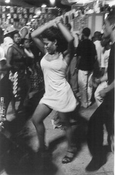 First Time User Christopher Pillitz Just Dance, Dance Like No One Is Watching, Shall We Dance, Dance Photography, White Photography, Black Love, Black And White, People Dancing, Dance Art