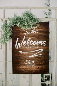 destination_wedding_sifnos_chrysopigi (4