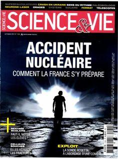 Science & Vie