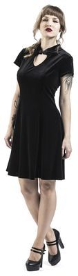 Mika Mini Dress