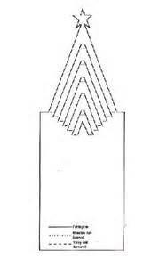 киригами схемы шаблоны - Bing Obrazy