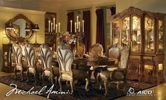 classic-dining-rooms-from-Aico-furniture_10