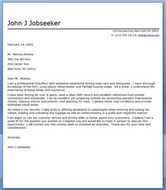 Customer Service Manager Cover Letter Sample | Creative Resume ...