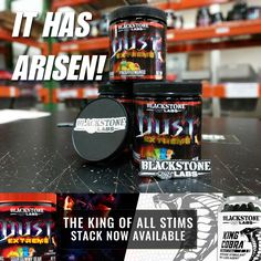 15 Best Blackstone Labs images in 2015 | Bodybuilding supplements